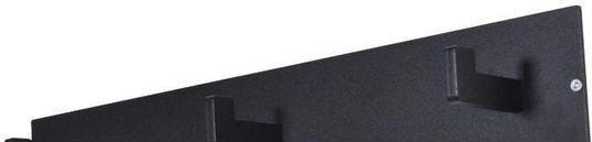 kapstok-leatherman---zwart---3-haaks---spinder-design[1].jpg